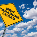 Spring 2013 Paradigm Available