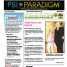 The latest edition of Paradigm: Health Matters is available.
