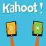 Kahoot it!!!!