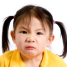 SEVEN TIPS TO TAME TEMPER TANTRUMS!