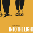 PSI is a proud sponsor of LifeAct's 12th Annual Into the Light Walk