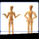 Body Language- Powerful Career Asset