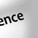 PSI Webinar OnDemand- Threat Assessment in Schools
