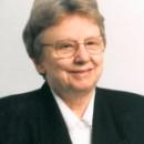 In Honor of Sister Bernadette…..